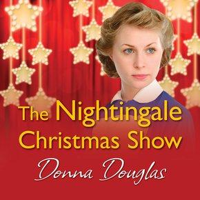 The Nightingale Christmas Show thumbnail