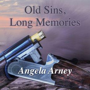 Old Sins Long Memories thumbnail