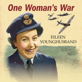 One Woman's War thumbnail