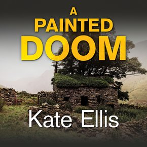 A Painted Doom thumbnail