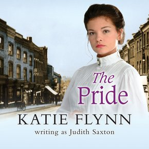 The Pride thumbnail