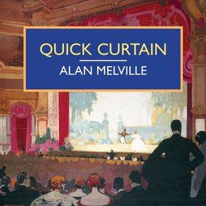 Quick Curtain thumbnail