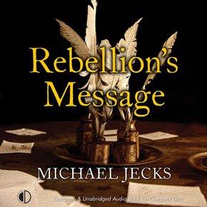 Rebellion's Message thumbnail