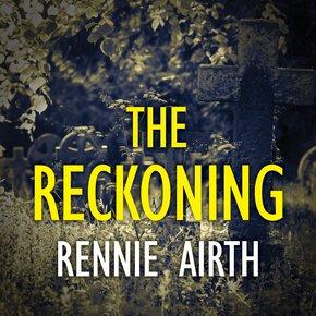 The Reckoning thumbnail