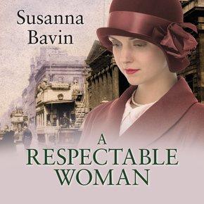 A Respectable Woman thumbnail