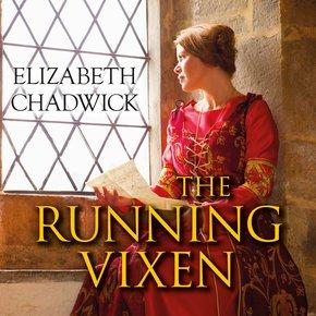 The Running Vixen thumbnail