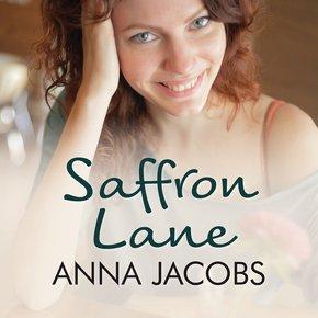 Saffron Lane thumbnail