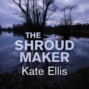 The Shroud Maker thumbnail