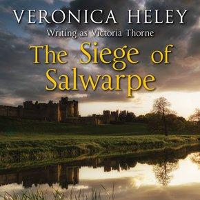 The Siege of Salwarpe thumbnail