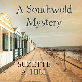 A Southwold Mystery thumbnail