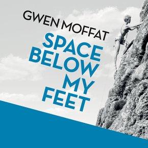 Space Below My Feet thumbnail