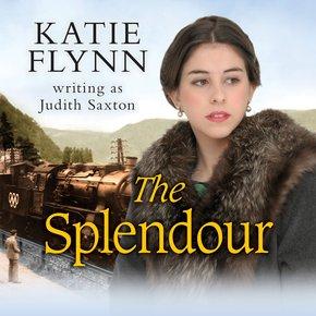 The Splendour thumbnail