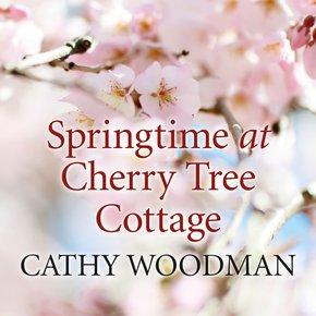 Springtime at Cherry Tree Cottage thumbnail