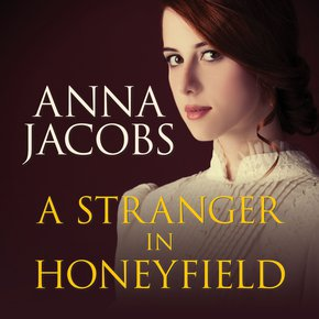 A Stranger in Honeyfield thumbnail
