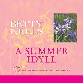 A Summer Idyll thumbnail
