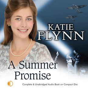 A Summer Promise thumbnail