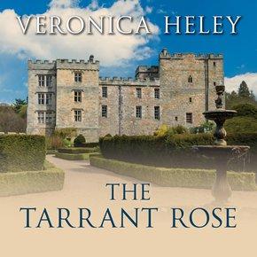The Tarrant Rose thumbnail