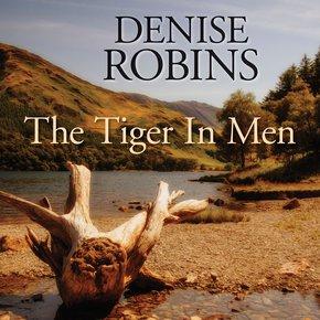 The Tiger in Men thumbnail