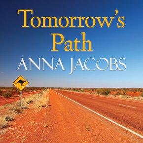 Tomorrow's Path thumbnail