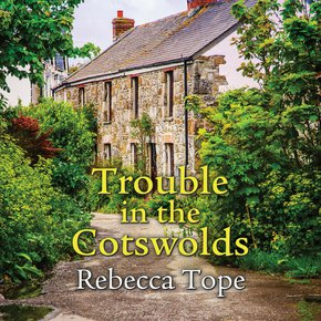 Trouble in the Cotswolds thumbnail