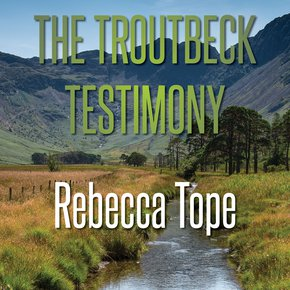 The Troutbeck Testimony thumbnail