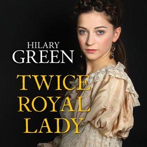 Twice Royal Lady thumbnail