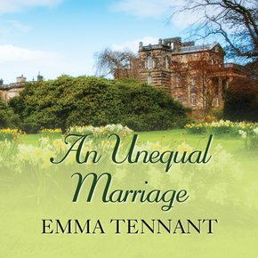 An Unequal Marriage thumbnail