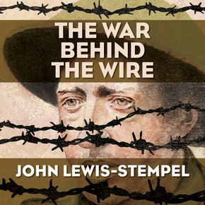 The War Behind the Wire thumbnail
