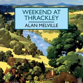 Weekend at Thrackley thumbnail