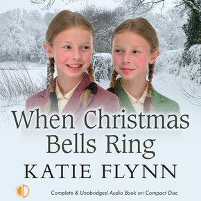 When Christmas Bells Ring thumbnail