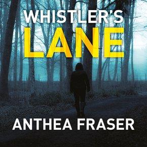 Whistler's Lane thumbnail