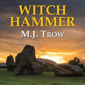Witch Hammer thumbnail