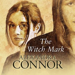 The Witch Mark thumbnail