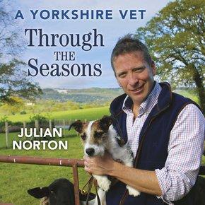 A Yorkshire Vet Through the Seasons thumbnail