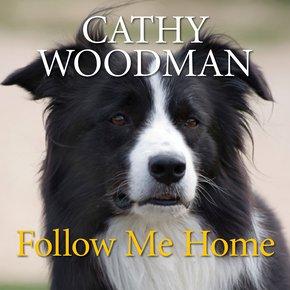 Follow Me Home thumbnail