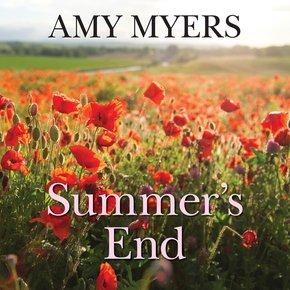 Summer's End thumbnail