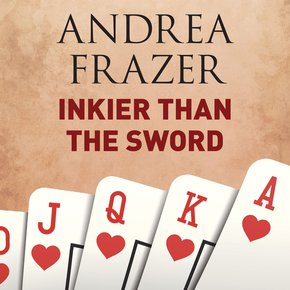 Inkier Than the Sword thumbnail