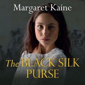 The Black Silk Purse thumbnail