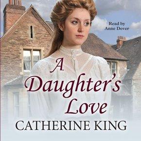 A Daughter's Love thumbnail