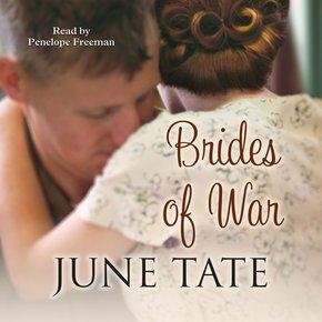 Brides of War thumbnail