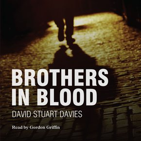 Brothers in Blood thumbnail