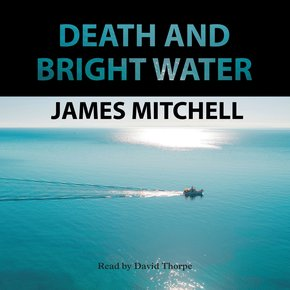 Death and Bright Water thumbnail