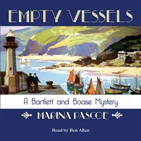 Empty Vessels thumbnail