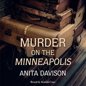 Murder on the Minneapolis thumbnail
