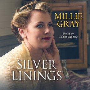 Silver Linings thumbnail