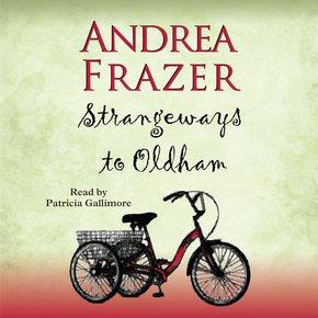 Strangeways to Oldham thumbnail