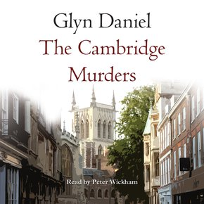 The Cambridge Murders thumbnail