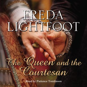 The Queen and the Courtesan thumbnail