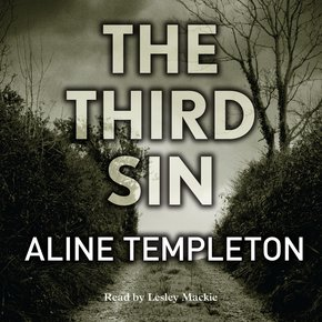 The Third Sin thumbnail