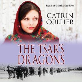 The Tsar's Dragons thumbnail
